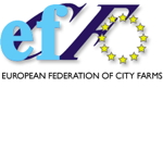 City Farms Logo