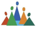 Mountain Forum Logo