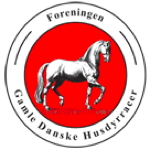 Old Danish Logo